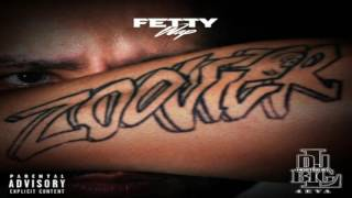 Download Fetty Wap - Zoovier [Full Mixtape] Video