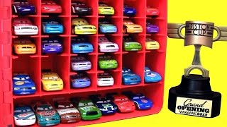 Download Maleta Porta Carrinhos em Portugues Video