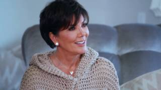 Download Khloe's New Breast Friends Video