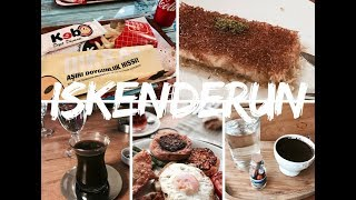 Download İSKENDERUN'DA BİR GÜN Video
