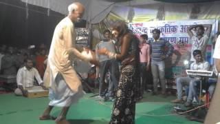 Download Archestra, dance Video