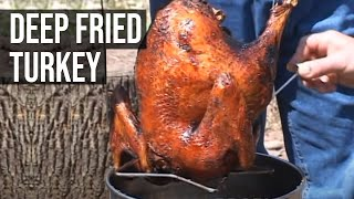 Download Deep Fried Turkey by the BBQ Pit Boys Video