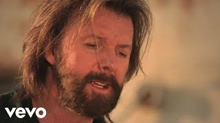 Download Ronnie Dunn - Cost Of Livin' Video
