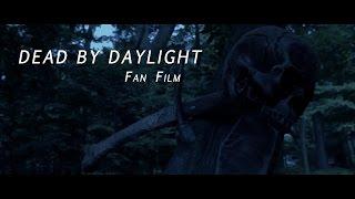 Download Dead by Daylight Fan Film Video