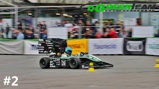 Download GreenMonster TV FSG 2017 #2 Video
