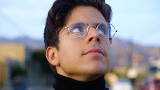 Download iPhone X by Pineapple | Rudy Mancuso Video