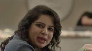 Download Delhi girl Gifty ki dukthi rag   Mallika Dua Video