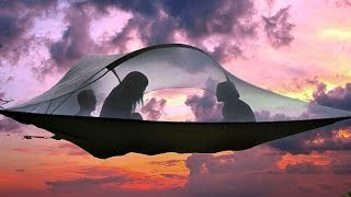 Download 5 Futuristic Camping Gear Innovations Video