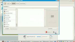 Download How to change aspire one background Video