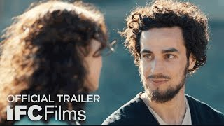 Download Ali and Nino - Official Trailer I HD I IFC Films Video