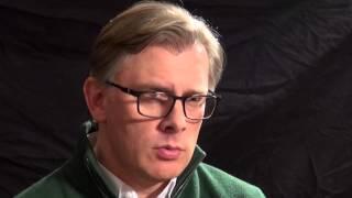 Download dr.doc.hab.Slawomir Cenckiewicz o Walesie Video