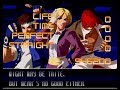 Download [TAS] KOF 2002 Ps2 - Orochi Iori, King, Shingo 60 FPS Video