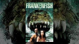 Download Frankenfish Video