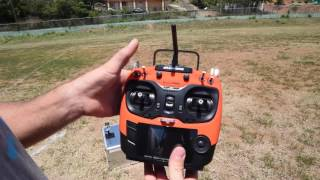 Download SwellPro Splashdrone Tutorial (2/5) Basic Drone Flight. Video