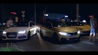 Download Underground Racing | Team SSE Video