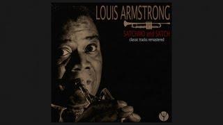 Download Louis Armstrong - La Vie En Rose (1950) [Digitally Remastered] Video