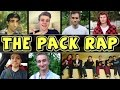 Download THE PACK RAP / SONG Video