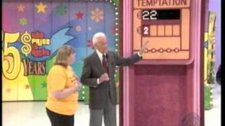 Download The Price is Right | 2/13/07 Video