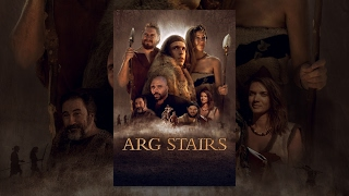 Download Arg Stairs Video