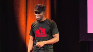 Download The fight for social justice | Job Amupanda | TEDxWindhoek Video