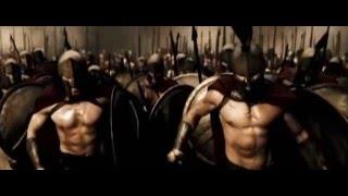 Download 300 spartans Video