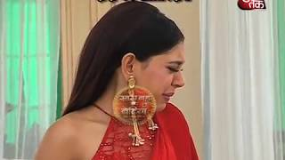 Download Ishqbaaz: Mannat In PAIN | Shivansh HELPS Mannat Video