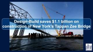 Download Infrastructure Financing – Expanding the Options Video