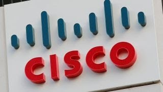 Download How Cisco plans to use newly repatriated cash Video