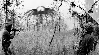 Download 5 Terrifying Wartime Monster Sightings Video