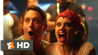 Download Balls Out - You've Been Ghosted Scene (7/10) | Movieclips Video