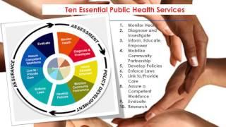 Download Key Public Health Nursing Concepts1 Video