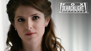 Download TABLE 19 | Exclusive 10 Minute Preview I FOX Searchlight Video