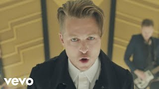 Download OneRepublic - Wherever I Go Video