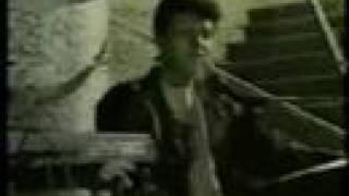 Download Emil Gadzor (MISKA) Video