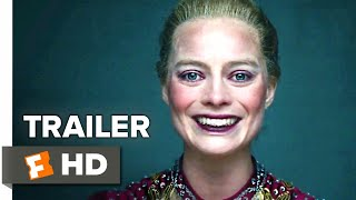 Download I, Tonya Trailer #1 (2017) | Movieclips Trailers Video