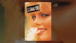 Download Star '80 Video