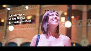 Download Get ready for #reucon18! Video
