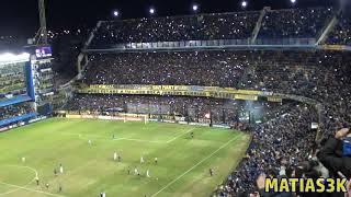 Download Boca Alianza Lima Lib18 / Boca de mi vida - Final del partido Video