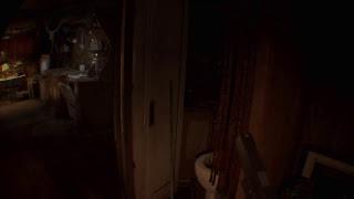 Download RE7 VR Part 2 Video