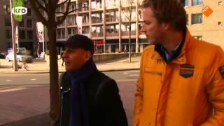 Download De wandeling - De ziel van een Feyenoord-fan Video