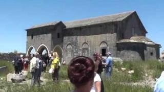 Download Αξός (Hasaköy) - Ι.Ν. Αγ. Μακρίνας Video