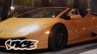 Download Inside Miami's Luxury Car Hustle: Fake It 'Til You Make It Video