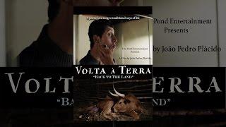 Download Volta a Terra Video