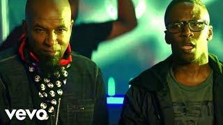 Download Tech N9ne - Erbody But Me ft. Krizz Kaliko, Bizzy Video