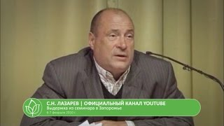 Download Как стране обрести ″своё лицо″? Про будущее Украины. Россия во времена Горбачева, Ельцина и Путина. Video