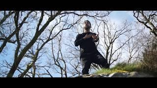 Download The PropheC - Hove Mere Naal ft. Ikka Video