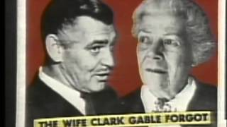 Download Confidential Magazine and Scandal in the 1950's Video