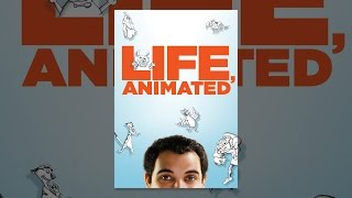 Download Life, Animated Video