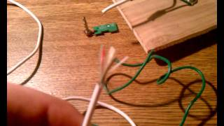 Download Ipod Shuffle Sync Cable Fix Video