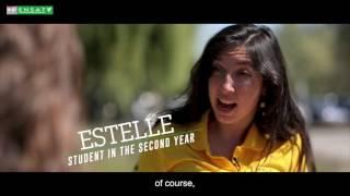 Download Les Trophées des campus responsables 2016 - Continuous Improvement - Winner Video